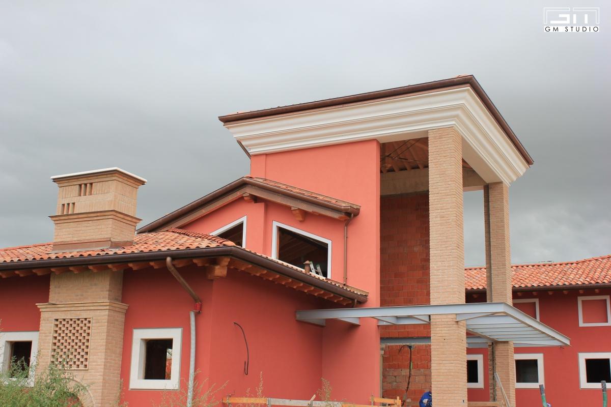 Villa sul Garda